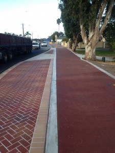 Footpath Resurfacing1