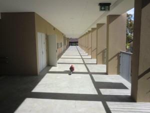 Hale Middle School7