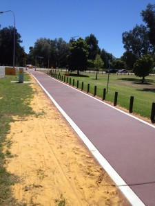 Other Projects Footpaths1