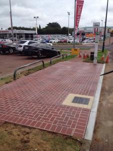 PTA Bus Stops1