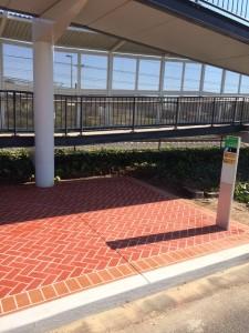 PTA Bus Stops2