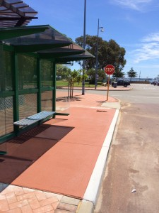 PTA Bus Stops3
