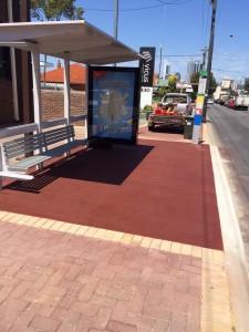 PTA Bus Stops5