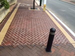PTA Bus Stops7