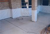 gallery2-wespray